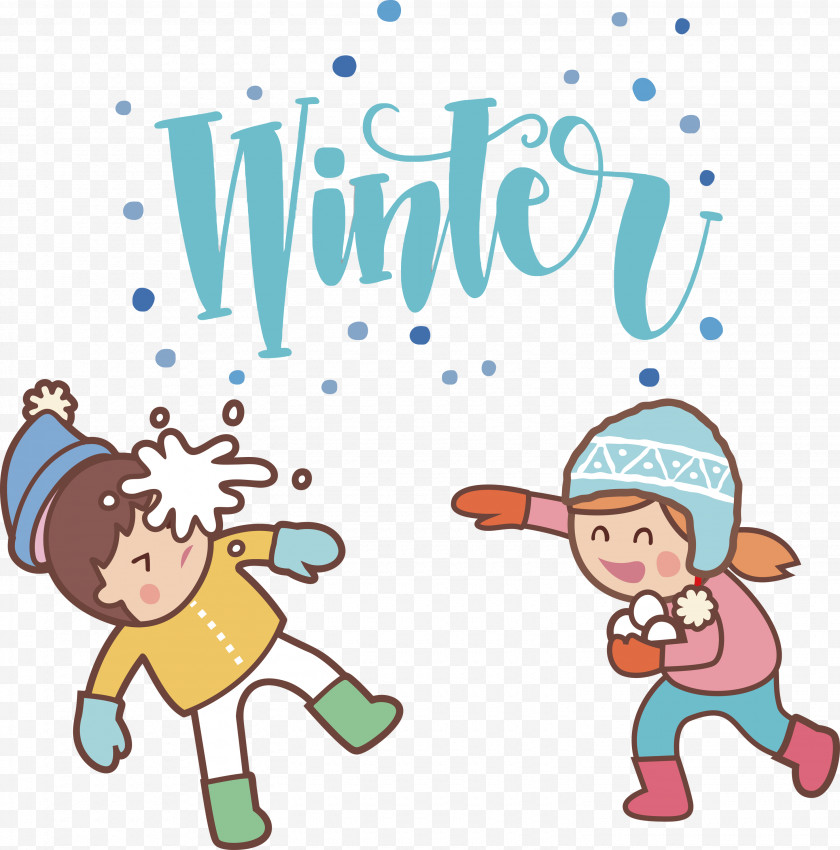 Winter Hello Winter Welcome Winter Free PNG