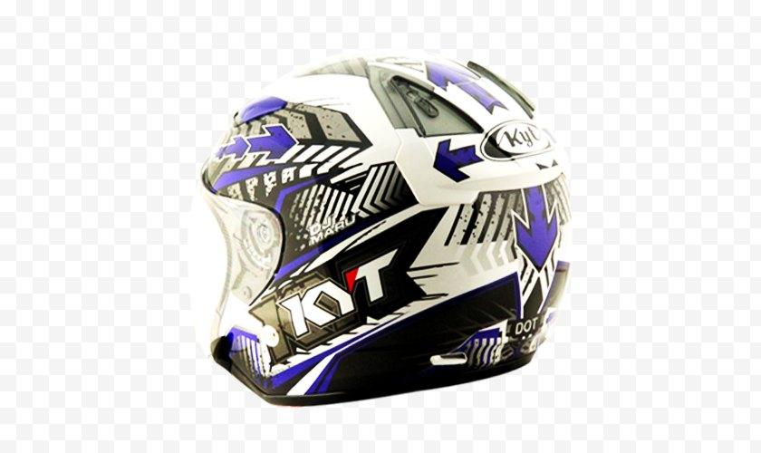 Motorcycle Helmet - Bicycle Helmets Lacrosse Ski & Snowboard - Personal Protective Equipment Free PNG