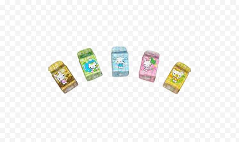 Eraser - Tea Paper - Information - Soft Color Free PNG