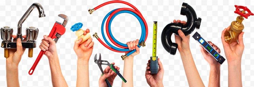 Rope - Tap - Plumbing Plumber Handyman Home Repair Central Heating - Mayfair Free PNG