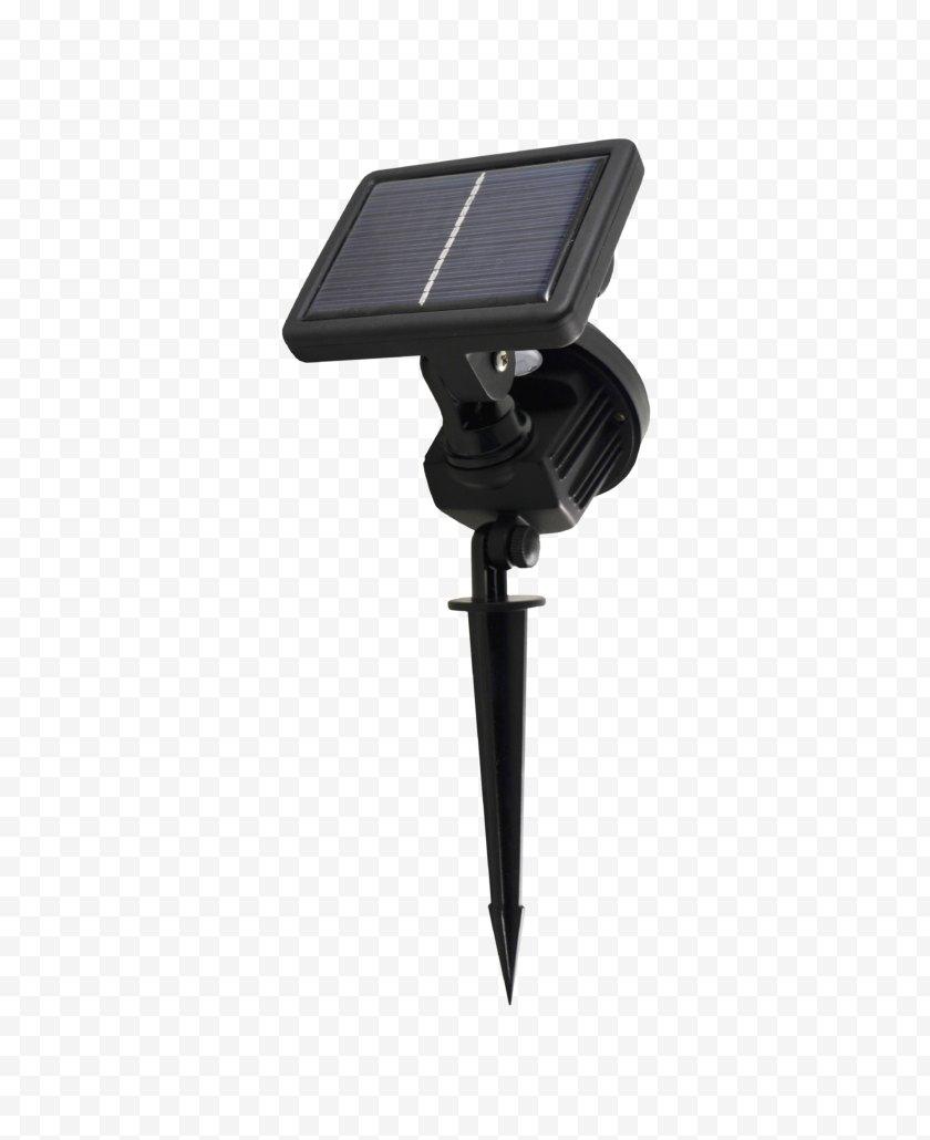 Hardware - Camera - Accessory - Design Free PNG