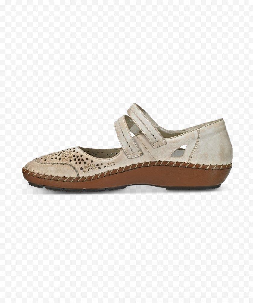 Outdoor Shoe - Suede Slide Sandal Walking Free PNG
