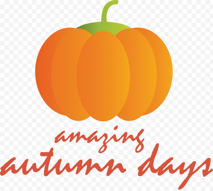 Happy Autumn Happy Fall Autumn Harvest Free PNG