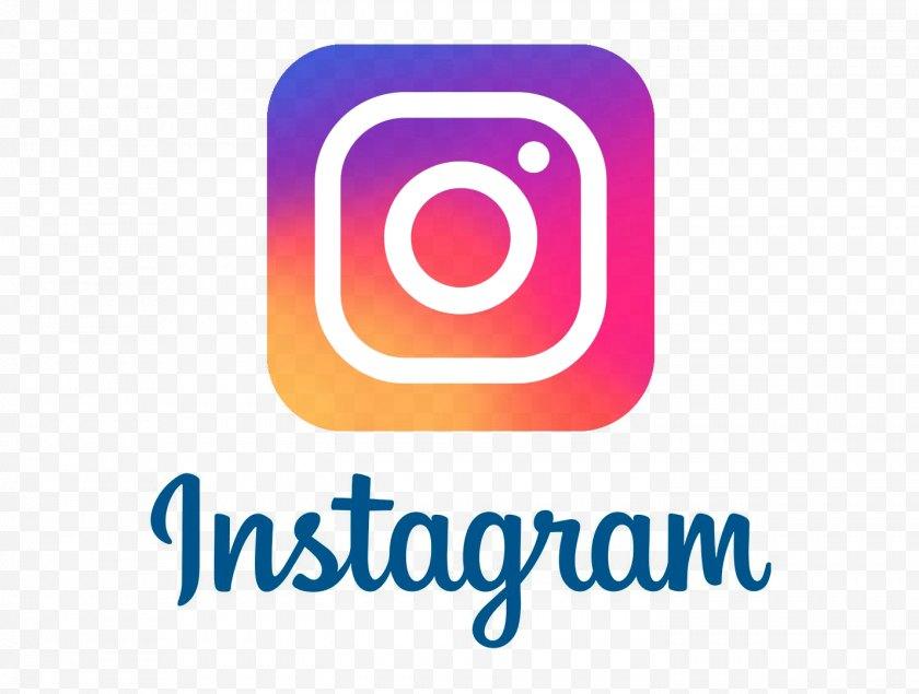 Instagram - Logo History Social Network Brand Free PNG