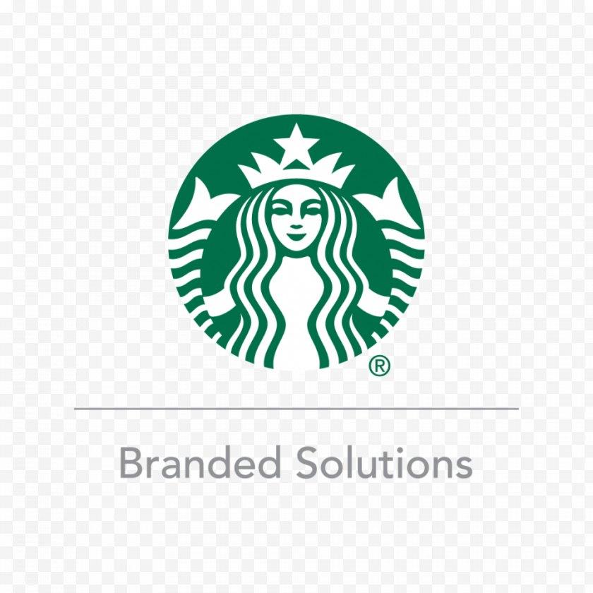 Tea - Coffee The Starbucks Foundation Fast Food Restaurant - Trademark Free PNG
