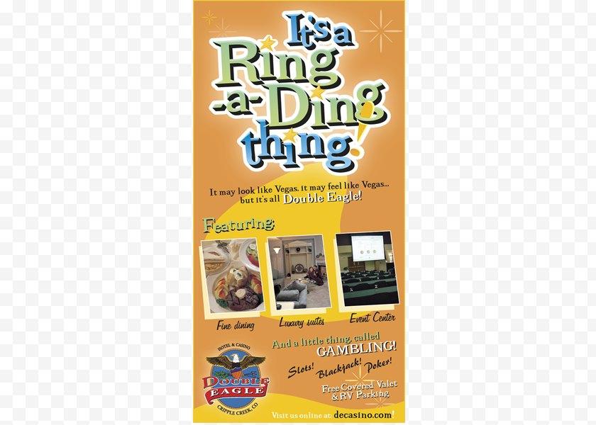 Advertising - AdvertisingLas Vegas Aces Free PNG