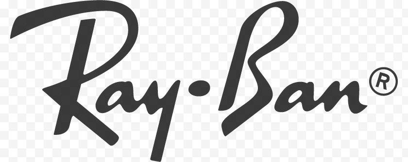 Eyeglass Prescription - Ray-Ban Justin Classic Oakley, Inc. Sunglasses - Oakley Inc - Ray Ban Free PNG