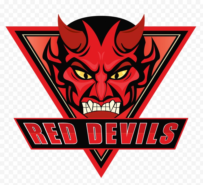 Fictional Character - AJ Bell Stadium Salford Red Devils Super League Leeds Rhinos St Helens R.F.C. - City Of - Devil Free PNG
