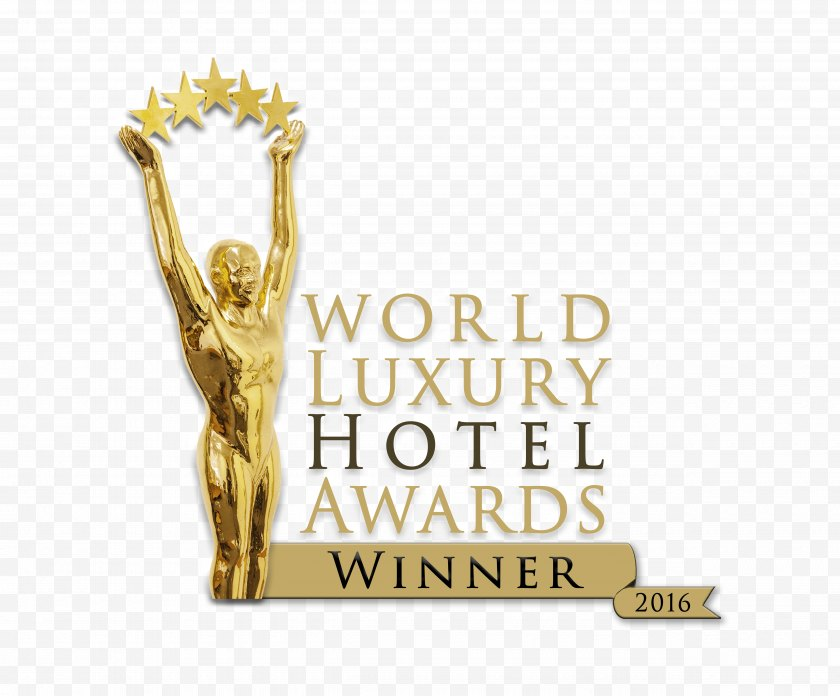 Hotel - Galle Boutique Accommodation Resort - Gold - Upscale Vector Free PNG