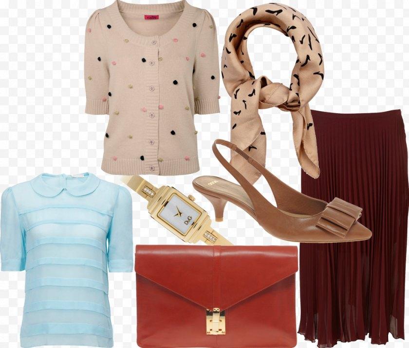 Sleeve - Peggy Olson Betty Draper Fashion Clothing Glamour - United Kingdom - Audrey Hepburn Sabrina Free PNG