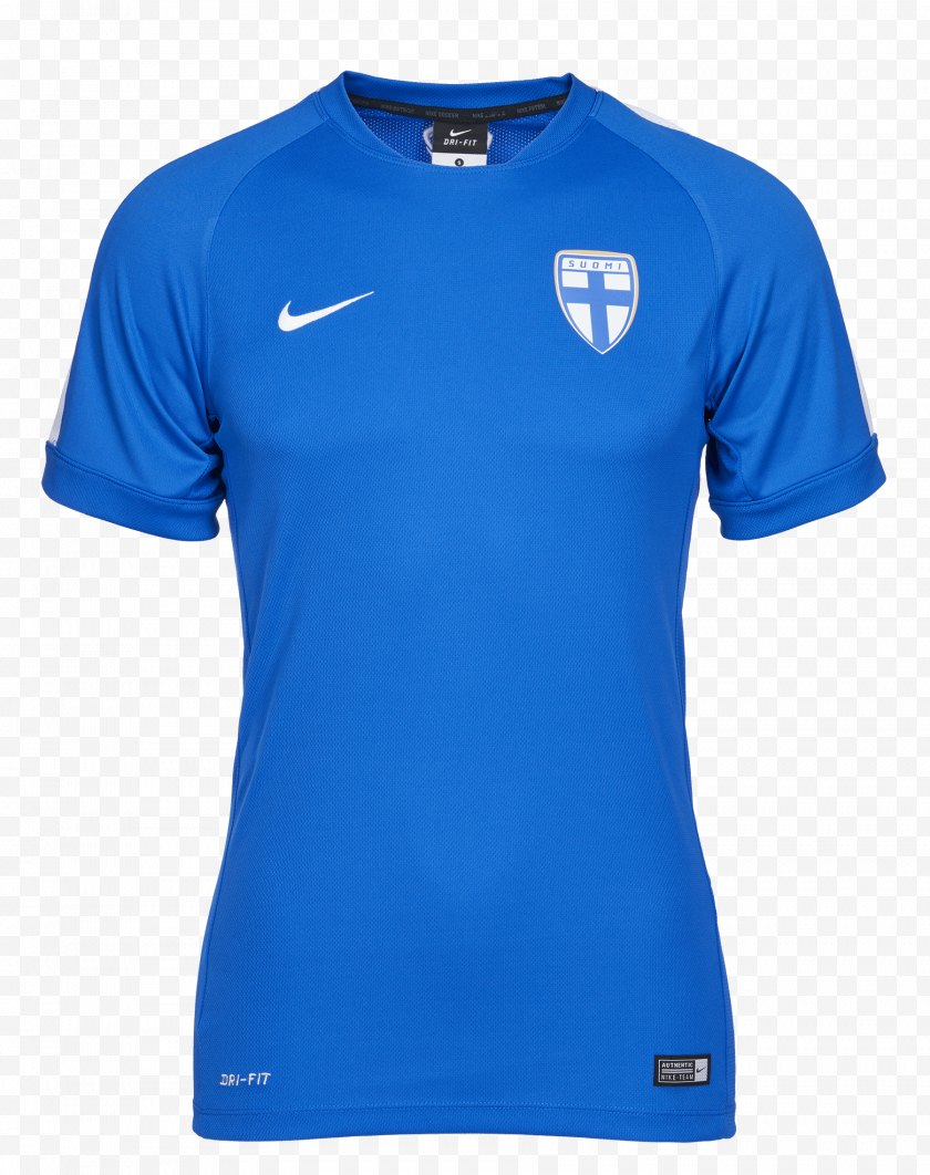 Team - Italy National Football 2018 World Cup Brazil Japan Jersey Free PNG