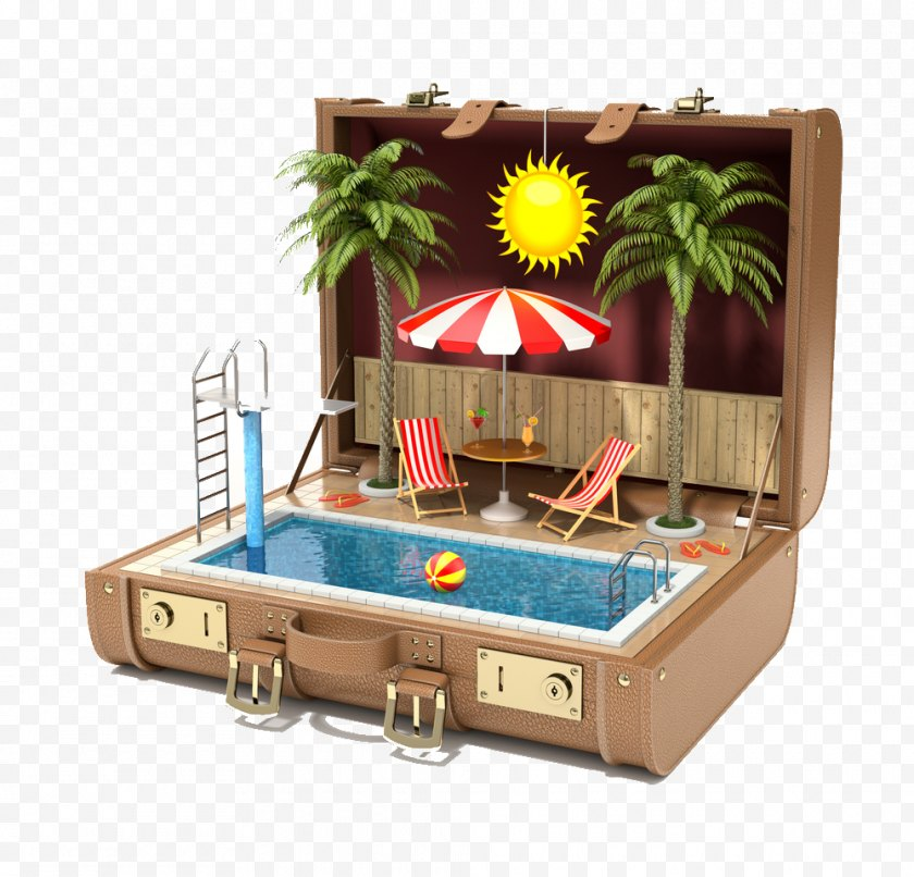Table - Udaipur Lemon Tree Hotels Travel Resort - Vacation - Hotel Free PNG