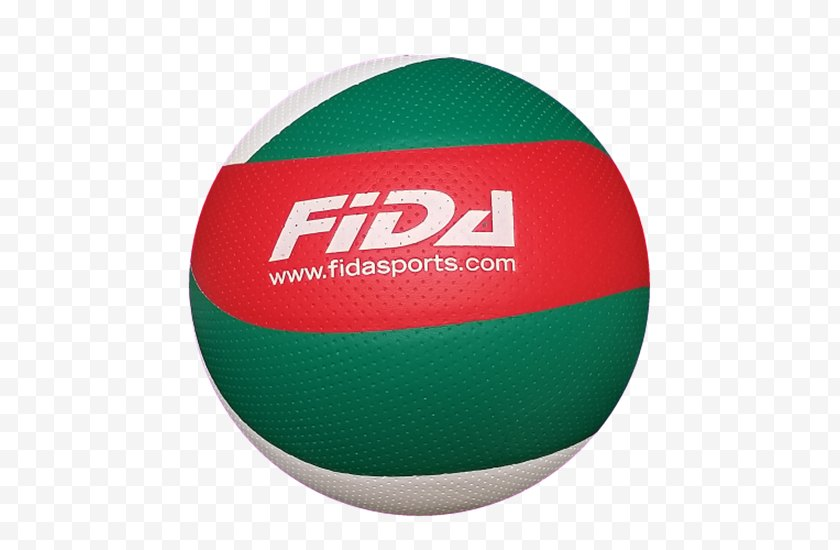 Pallone - Volleyball Medicine Balls Cricket - Text Messaging - Badminton Smash Free PNG