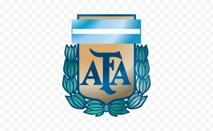 Team - Argentina National Football Under-20 FIFA World Cup Argentine Association - Vector Ai Free PNG