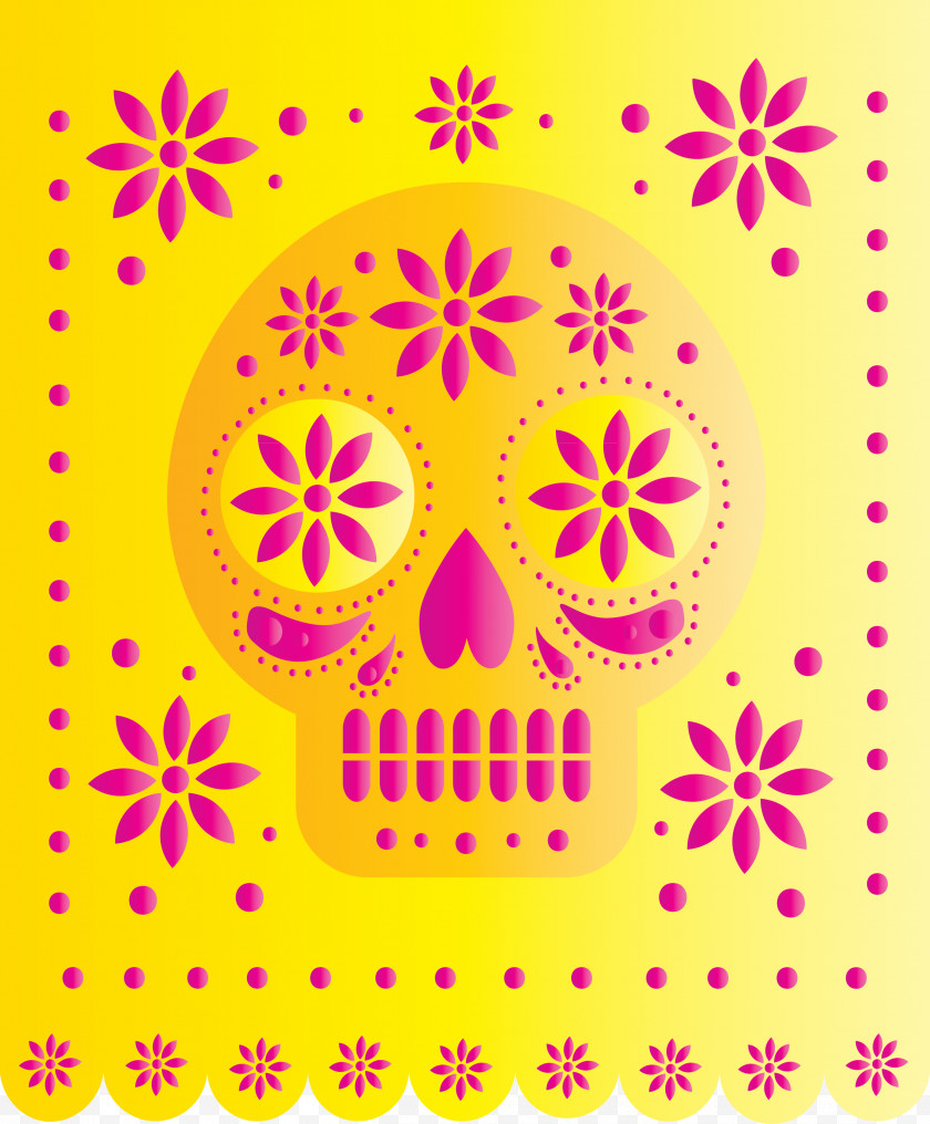Mexican Bunting Free PNG