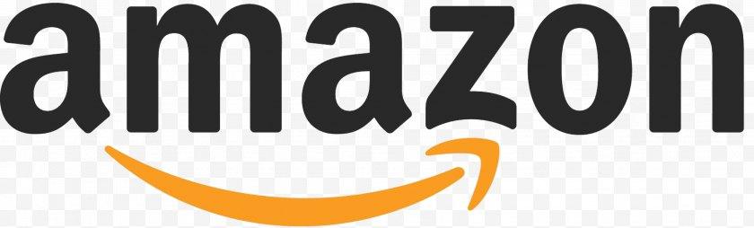Amazon Video - Amazon.com Atlanta Logo Alexa - Retail - Get Instant Access Button Free PNG