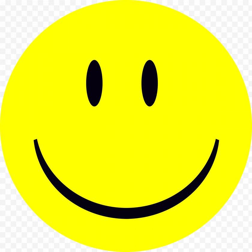 Sticker Smiley Emoticon Desktop Wallpaper Clip Art Drawing Free Png