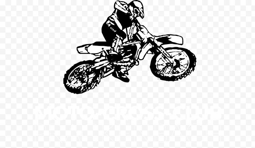 Motorsport - Freestyle Motocross Prackenbach Motorcycle Racing Free PNG