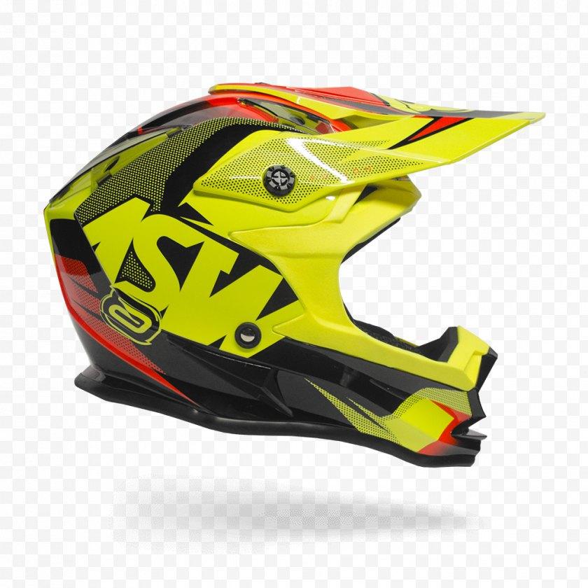 Ski Helmet - Motorcycle Helmets 2018 Ford Fusion 2017 - Baseball Equipment Free PNG