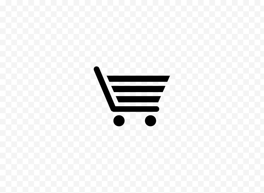 Ecommerce - E-commerce Logo Business Web Design - Outsourcing - Cart Free PNG