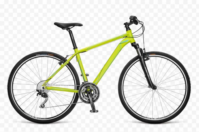 Bicycle Shop - Hybrid Mountain Bike Schwinn Company Forks - Saddle - Giant Free PNG