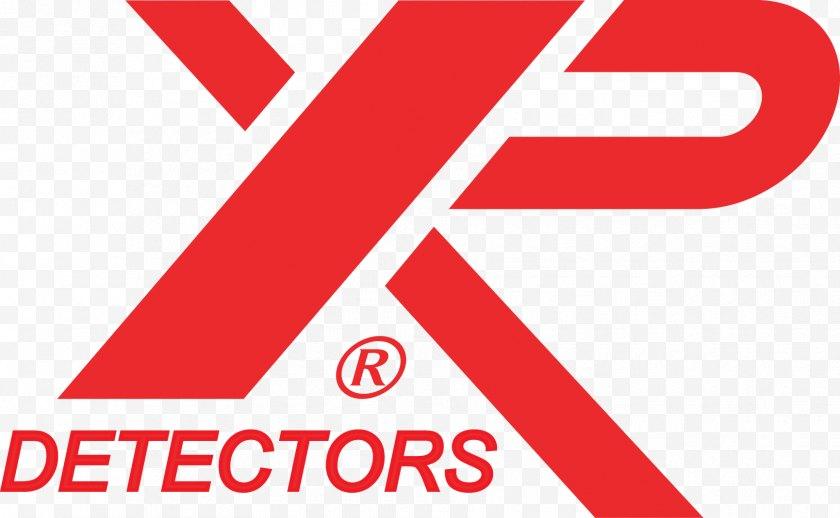 Sensor - Metal Detectors Remote Controls Detektor - Garrett Electronics Inc - Polygraphy Free PNG