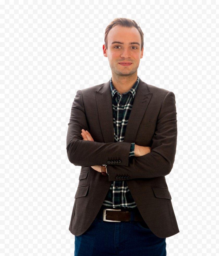Outerwear - Tartan Dress Shirt Tuxedo Sleeve Business - Plaid Free PNG