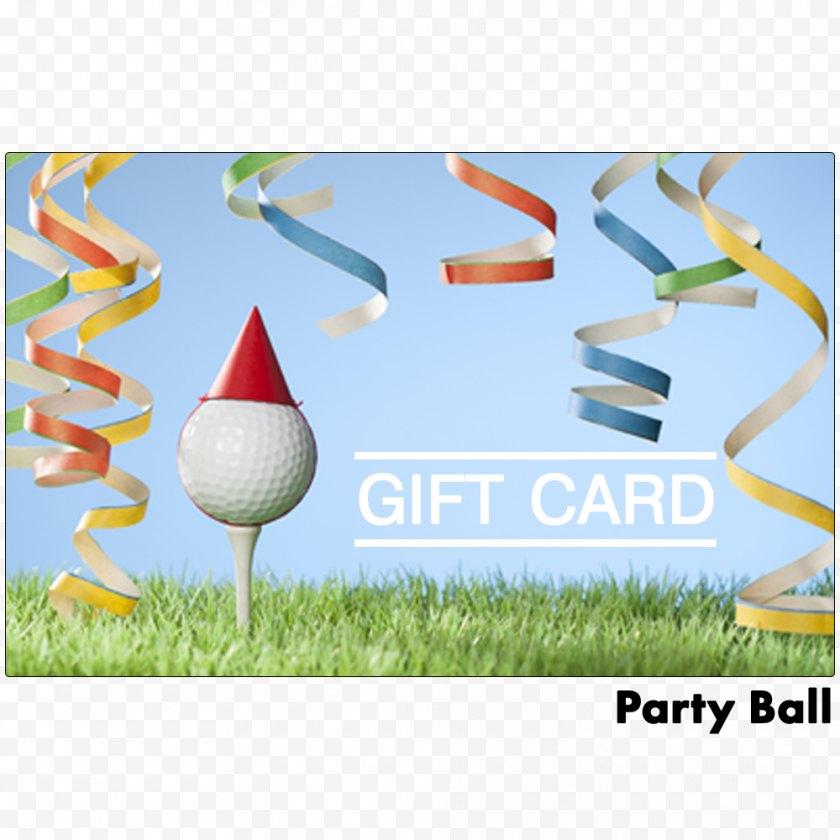 Golf Ball - Balls Course Putter - Grass - Husky Sunglasses Free PNG