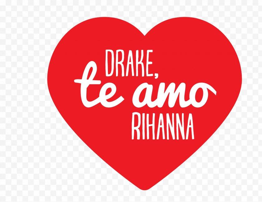 Dia Dos Namorados - Valentine's Day Logo Portable Network Graphics Love - Valentines Free PNG