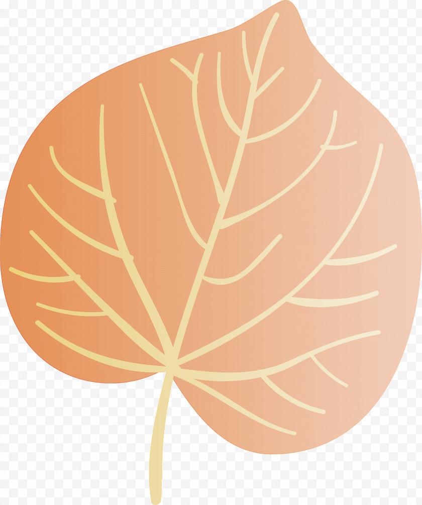 Autumn Leaf Colourful Foliage Colorful Leaves Free PNG