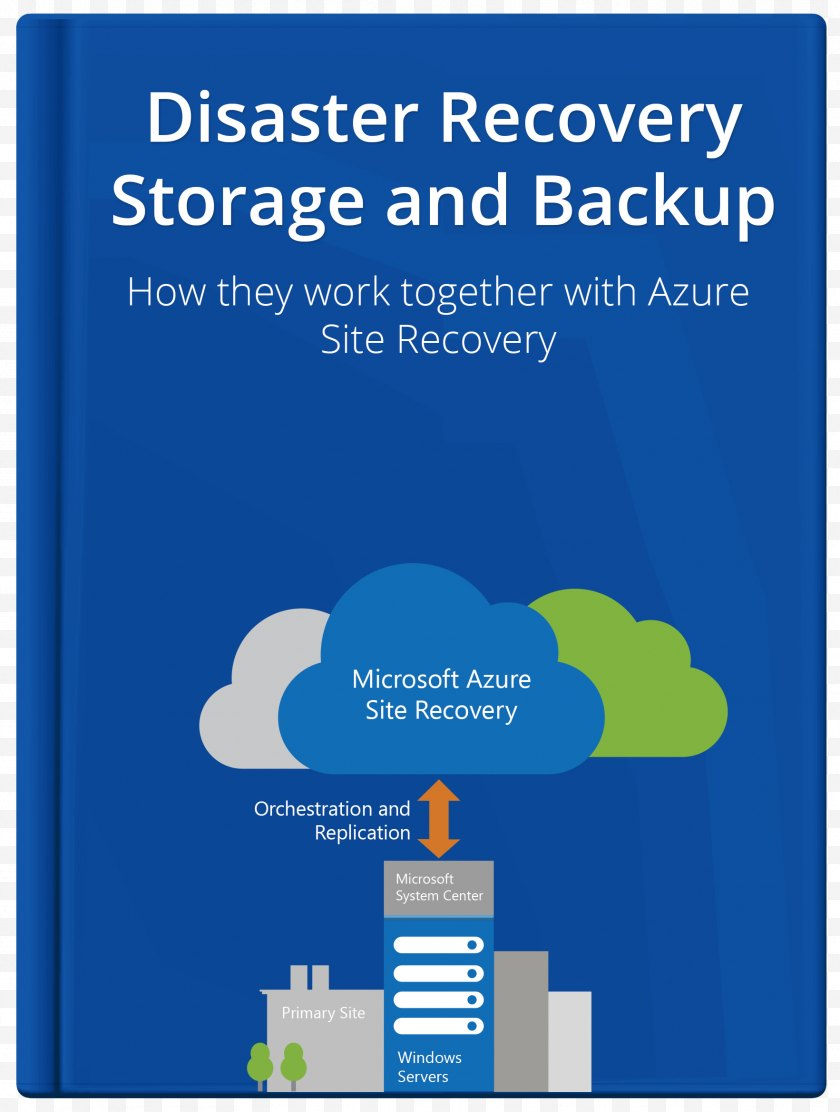 Communication - Microsoft Azure Disaster Recovery Amazon Web Services Data Cloud Computing - Water Free PNG