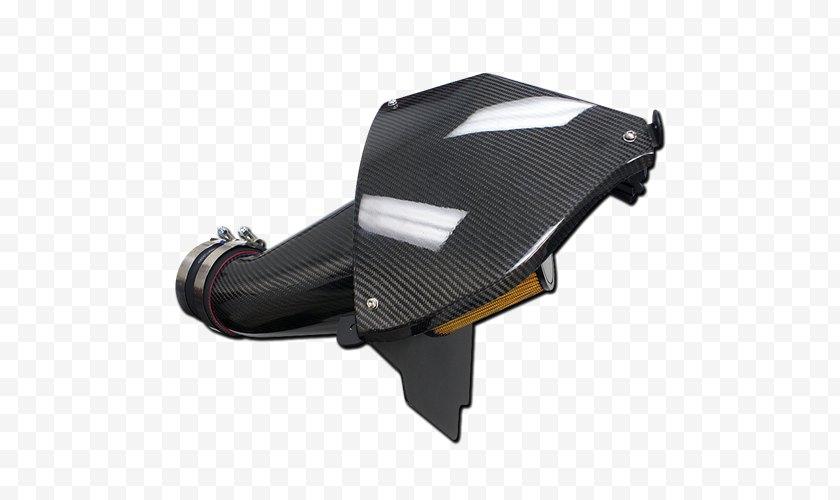 Joey Arrington - Cold Air Intake Inlet Manifold Mopar Hemispherical Combustion Chamber - Street Racing Technology - Engine Free PNG