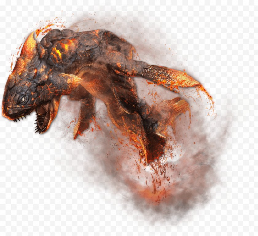 Monster Hunter World - XX Hunter: Freedom Unite - Generations Free PNG