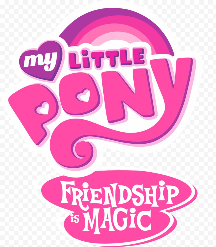 Television - Twilight Sparkle Rainbow Dash Pinkie Pie Pony Rarity - Brand - My Little Free PNG