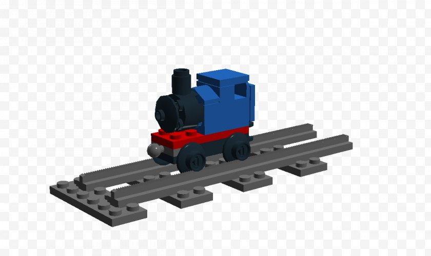 Tool - Lego Trains Dimensions Toy & Train Sets - Brick Free PNG