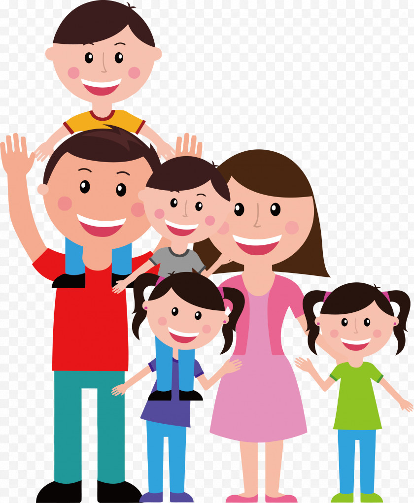 Family Day Happy Family Day International Family Day Free PNG