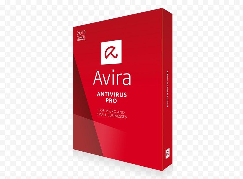 Product Key - Avira Antivirus Software Computer Security Cracking - Internet - Avg Free PNG