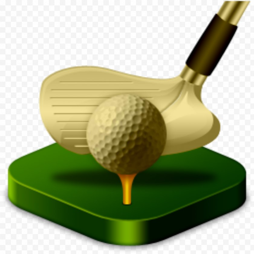 Golf Ball - Flappy 3D Game Free PNG