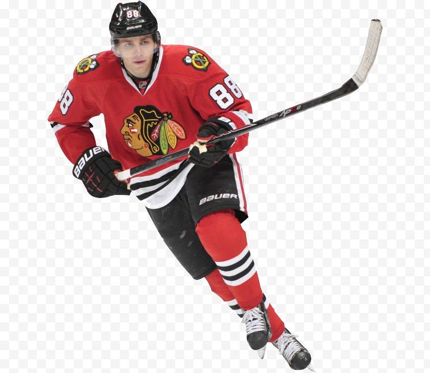 Hockey Pants - National League Chicago Blackhawks United States Mens Team Pittsburgh Penguins Ice - Shoe - NHL File Free PNG