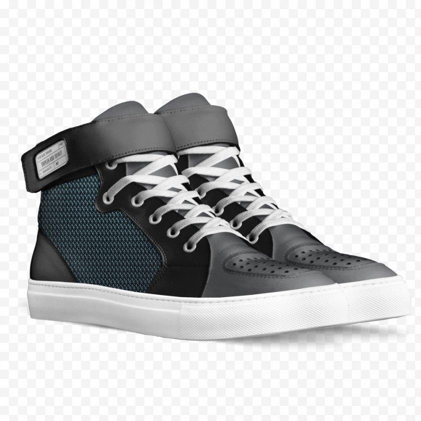 Walking Shoe - Sneakers Footwear Hoodie High-top - Kohl S - Triple H Free PNG