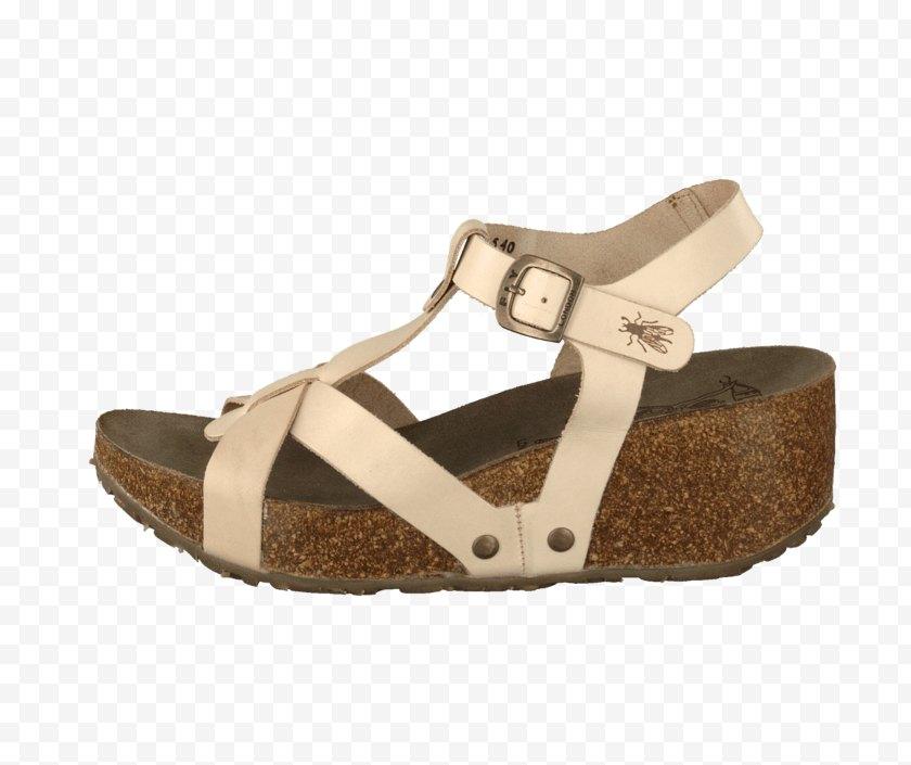 Slide - Shoe Sandal Walking Free PNG