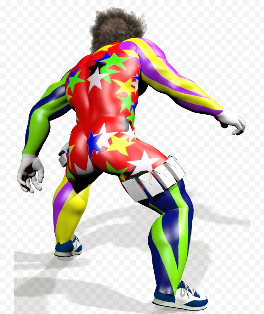 Sportswear - Performing Arts Knee Shoe Character - Personal Protective Equipment - Medium Height Purple KD Shoes Free PNG