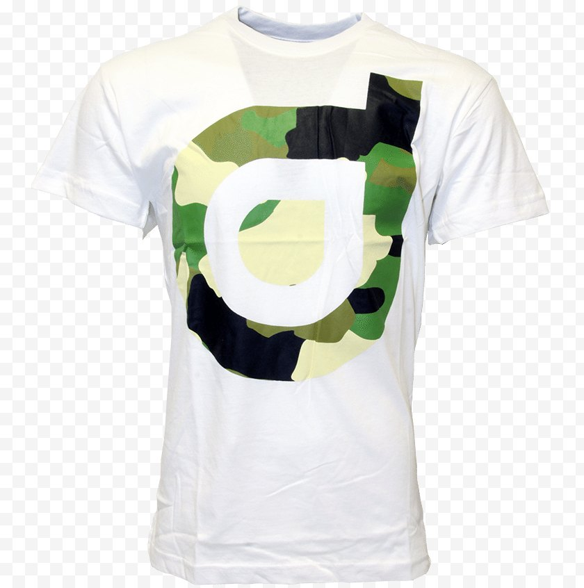 Nike Skateboarding - T-shirt Sleeve Dry Fit - Tshirt - Skate Supply Free PNG