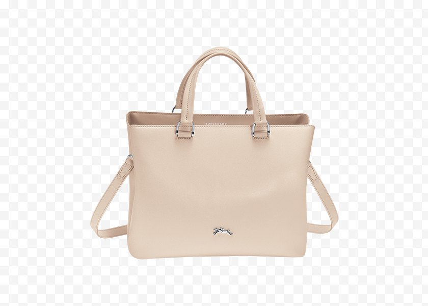 Baggage - Tote Bag Leather Clothing Accessories Shoulder Free PNG