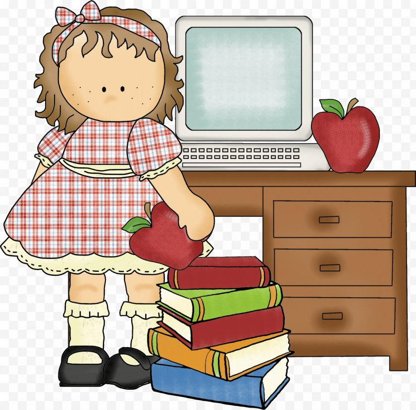 Child - Human Behavior Toddler Clip Art - Play - Homeschooling Free PNG