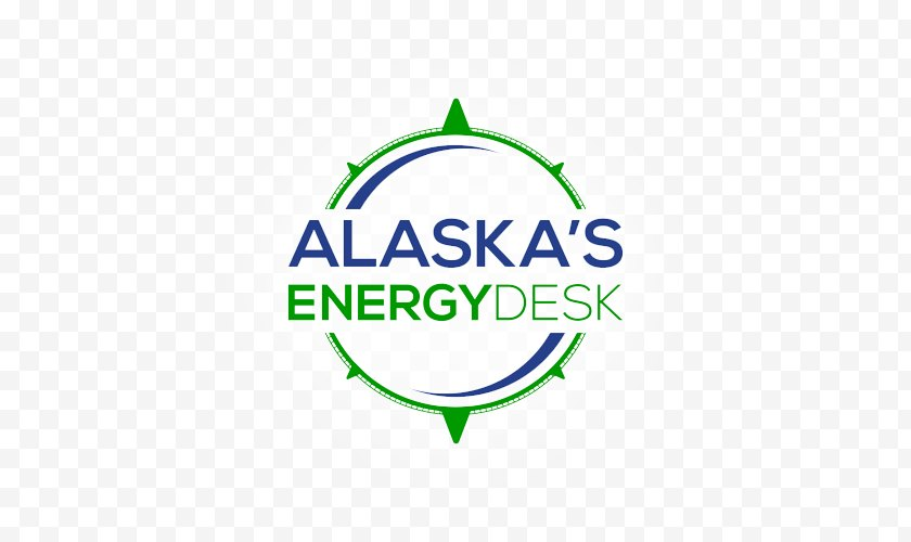 Alaska - Designer - Footwear Public Media Hill & Son Enterprises KUCB Free PNG