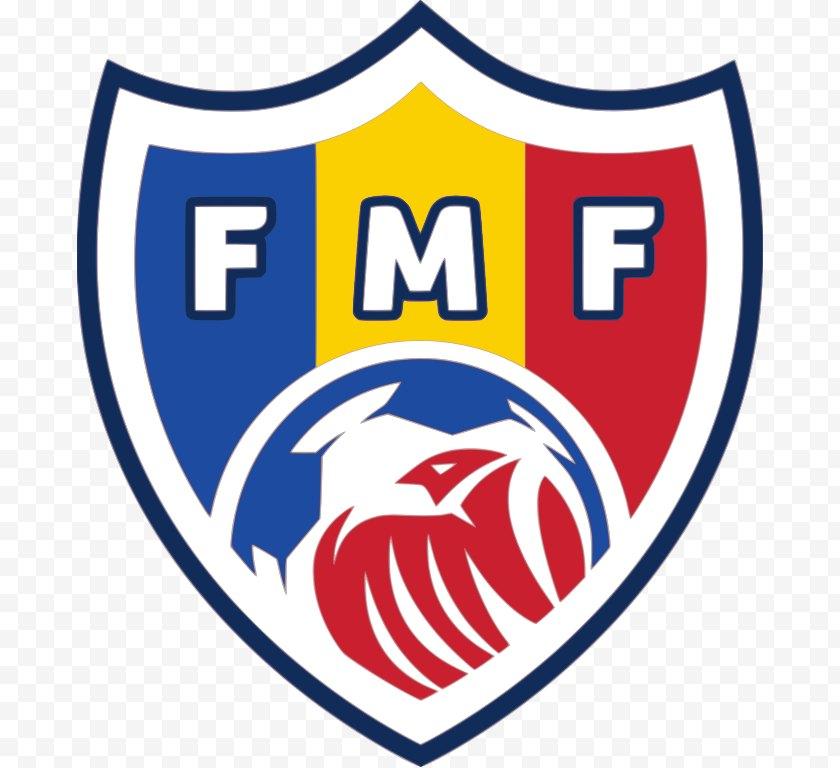 Team - Moldova National Football 2017 Moldovan Division Federation Bangladesh Free PNG
