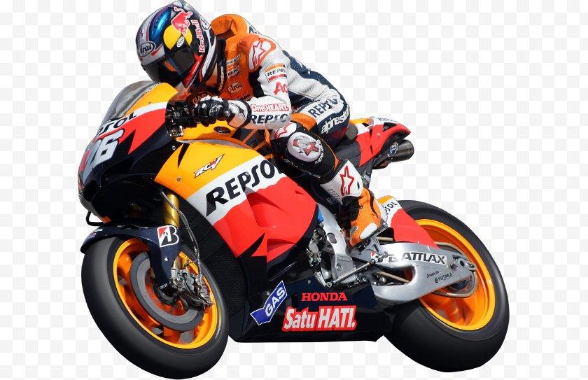 Marc Marquez - MotoGP Superbike Racing Motorcycle Sports - Betting - Motogp Free PNG