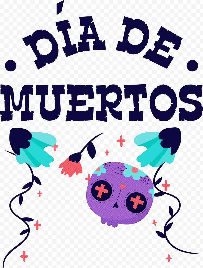 Day Of The Dead Día De Los Muertos Free PNG