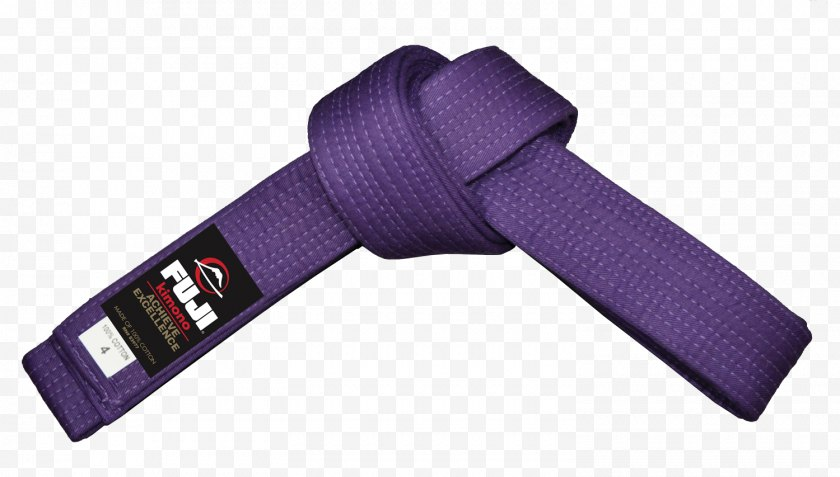 Judo - Brazilian Jiu-jitsu Ranking System Gi Black Belt - Jiujitsu - Sports Martial Arts Free PNG